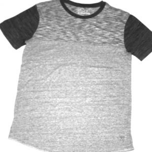 American Eagle Cotton TShirt